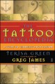 Go to record The tattoo encyclopedia : a guide to choosing your tattoo