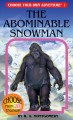 Go to record The abominable snowman