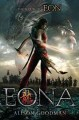 Go to record Eona : the last Dragoneye