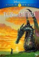 Go to record Tales from Earthsea [videorecording]