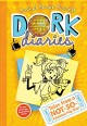 Go to record Dork diaries : tales from a not-so-talented pop star