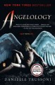 Go to record Angelology