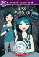 Go to record Miss fortune