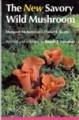 Go to record The new savory wild mushroom