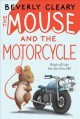 Go to record The mouse and the motorcycle