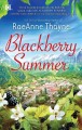 Go to record Blackberry summer