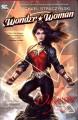 Go to record Wonder Woman. Odyssey. Volume one