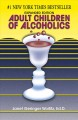 Go to record Adult children of alcoholics