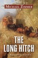 Go to record The long hitch : a western story