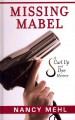 Go to record Missing Mabel : a curl up and dye mystery