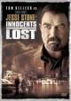 Go to record Jesse Stone. Innocents lost [videorecording]