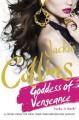 Go to record Goddess of vengeance