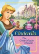 Go to record Cinderella : the great mouse mistake