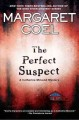 Go to record The perfect suspect