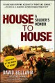 Go to record House to house : a soldier's memoir