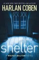 Go to record Shelter : a Mickey Bolitar novel