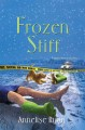Go to record Frozen stiff