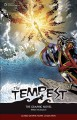 Go to record The tempest : the graphic novel