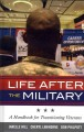 Go to record Life after the military : a handbook for transitioning vet...