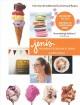 Go to record Jeni's splendid ice creams at home