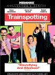 Go to record Trainspotting [videorecording]