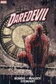 Go to record Daredevil. The man without fear!