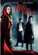 Go to record Red Riding Hood [videorecording]
