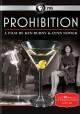 Go to record Prohibition [videorecording]