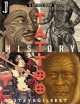 Go to record Tattoo history : a source book : an anthology of historica...