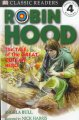 Go to record Robin Hood : the tale of the great outlaw hero