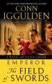 Go to record Emperor : the field of swords