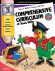 Go to record Comprehensive curriculum of basic skills. Grade 3