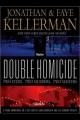 Go to record Double homicide / Boston.