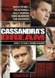 Go to record Cassandra's dream [videorecording]