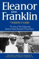 Go to record Eleanor and Franklin : the story of their relationship, ba...