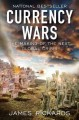 Go to record Currency wars : the making of the next global crisis