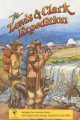 Go to record The Lewis and Clark expedition.