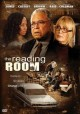 Go to record The reading room [videorecording]