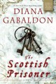Go to record The Scottish prisoner