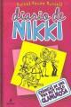 Go to record Diario De Nikki : crónicas de una vida muy poco glamurosa