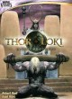 Go to record Thor & Loki [videorecording] : blood brothers