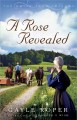Go to record A rose revealed