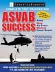 Go to record ASVAB success.
