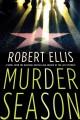 Go to record Murder season