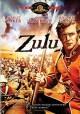 Go to record Zulu [videorecording]