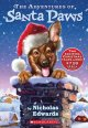 Go to record The adventures of Santa Paws