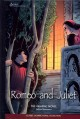 Go to record Romeo & Juliet : the graphic novel
