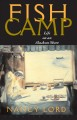 Go to record Fish Camp : Life on an Alaskan Shore