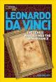 Go to record Leonardo Da Vinci : the genius who defined the Renaissance