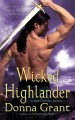 Go to record Wicked Highlander